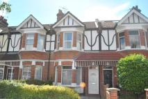 1 bed Flat to rent in Seaford Road, Hanwell...