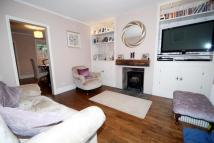 St Andrews Road house to rent