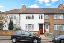 3 bed Detached home in Humes Avenue, Hanwell, W7
