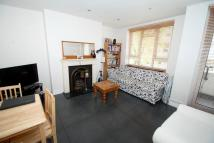 3 bedroom Flat in Fleming Court...
