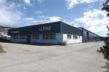 property for sale in Unit 16 Threemilestone Industrial Estate,