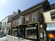 property to rent in Meneage Street,