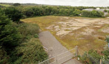 property for sale in Former Cattlemarket Site,