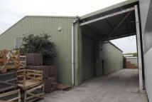 property to rent in Unit A, Questmap,