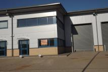 property to rent in Unit 3, Penrose House,