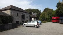 property for sale in Churchtown Farm