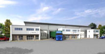 property for sale in Hybrid Units,