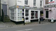 property to rent in 2 Fore Street,