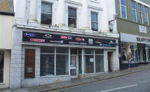 property to rent in 23-24, Market Place,