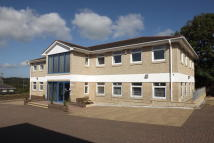 property to rent in LHS, Ground Floor, Lander Building,