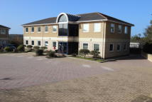 property to rent in Stockleigh House, Truro Business Park, TR4 9NH