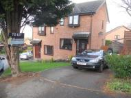 2 bed semi detached home to rent in Ridgedale View...