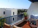 3 bed Duplex for sale in Costa Teguise, Lanzarote...