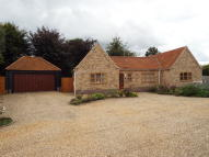 4 bedroom Detached Bungalow for sale in Heys Yard, Watton,