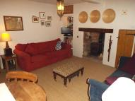 Cottage for sale in Lynn Road, Swaffham,