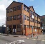 property to rent in Sentinel House,