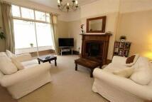 4 bedroom Detached home in Ullswater Crescent...