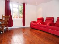 1 bedroom Detached property in Portland Avenue...
