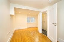 3 bed Terraced home to rent in Stanley Road, London...