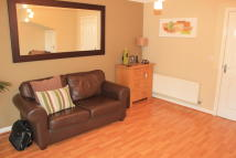 Joseph Locke Way Flat to rent