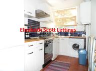 1 bed Ground Flat in SUMMERLEY STREET, London...