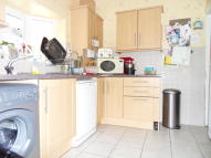 1 bed semi detached property to rent in Priory Crescent, Cheam...