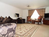 Detached property to rent in PARRY CLOSE, Epsom, KT17