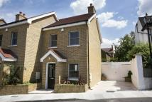 3 bed new house to rent in STANLEY ROAD, Richmond...