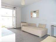 1 bedroom Flat in STATION APPROACH, Epsom...