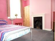 1 bedroom Terraced home in WEST STREET, Epsom, KT17