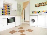Studio flat in ASHLEY ROAD, Epsom, KT18