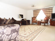 3 bedroom Detached home to rent in PARRY CLOSE, Epsom, KT17