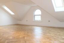 2 bed Flat in Hartfield Road, London...
