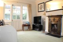 4 bedroom semi detached house to rent in Holmesdale Avenue...