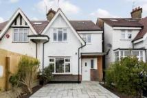 5 bedroom home to rent in Montpelier Rise...