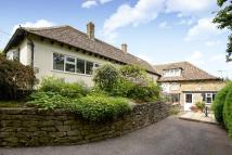 4 bedroom Detached property for sale in Catkin Lodge, Wroughton...