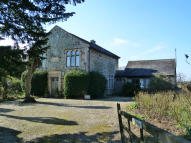 4 bedroom Detached house in The Old Chapel...