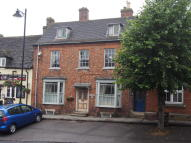 Hillcrest and Barn High Street Town House for sale