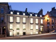 property to rent in Kintyre House,