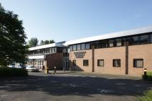 property to rent in Coadtbridge Business Centre, 204 Main Street, Coatbridge, ML5 3RB