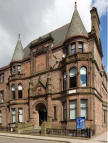 property to rent in Sovereign House,