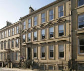 property to rent in 139 West Regent Street,