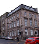 property to rent in 123 Blythswood Street,