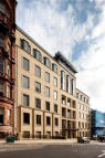 property to rent in 180 West George Street,