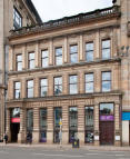 property to rent in Ffith Floor, Monteith House, 