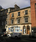 property to rent in Ground Floor, 94 Bath Street,