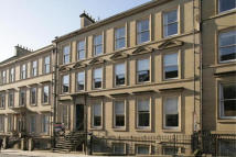 property to rent in 125 West Regent Street,