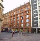property to rent in Merchant Exchange, 20 Bell Street, Glasgow, G1 1LG