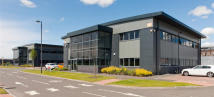 property to rent in Pavillion,