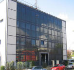 property to rent in Motherwell Telephone Exchange,